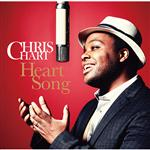 CHRIS HART /Heart Song
